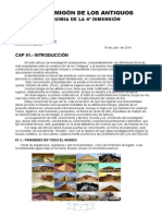EL HORMIGON DE LOS ANTIGUOS.pdf