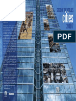 State of the World's Cities 2006/2007