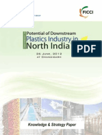 Knowledge Paper on Plastics