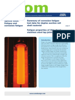 Special-issue-Fatigue-and-corrosion-fatigue-Acom.pdf