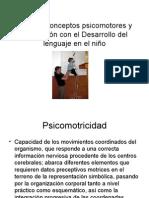 algunos_conceptos_psicomotores_y_su_relacion_con_el