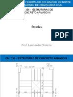 05-ESCADAS (exercícios)