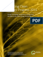 Tracking_clean_energy_progress_2014.pdf