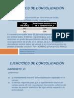 Ejercicios de consolidacion (1).pptx