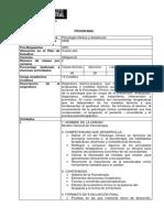psicologia_clinica_y_asistencia(1).pdf