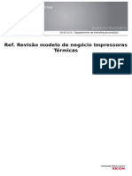 Boletim Informativo Rev Modelo Negocio