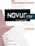 novus.odp
