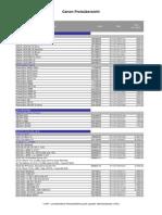 Preisübersicht.pdf