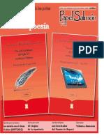 PAPEL SALMON AGOSTO 3 - 2014.pdf