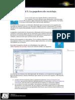 Microsfot Windows7 Unidad 5