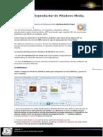 Microsfot Windows7 Unidad 7