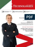ZTE - Product Documentation