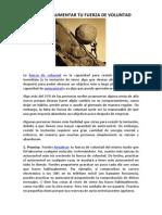 7 FORMAS DE AUMENTAR TU FUERZA DE VOLUNTAD.docx