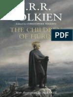 A Gateway To Sindarin Pdf