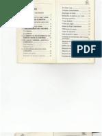 Como preparar loncheras.pdf