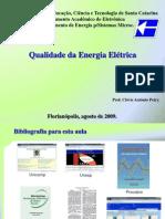 Apresentacao_Aula_01.pdf