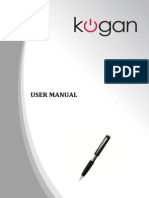spyPen-UserManual