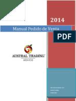 Proceso-Pedido_Venta.pdf.docx