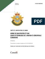 ACRCCP824PG002