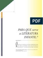 literatura-infantil