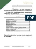 Portugues-p-serpro Aula-07 Aula 07 Serpro 23394