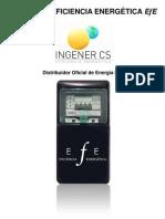 DIPTICO EFE_INGENERCS.pdf