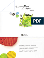 monstruocoloressmallpdf-140222065015-phpapp02