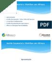 Gestão Documental e Workflow Com Alfresco-correto