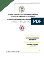 PORTAFOLIO JULIO 2014 ESPECIALES ok.pdf