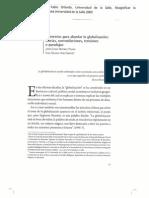 LECTURA_PRIMER_CORTE_RESIGNIFICAR_LA_GLOBALIZACION.pdf