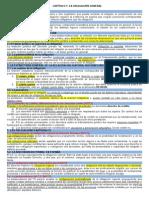 Civil II 1pp -Resumen Examenfinal.doc