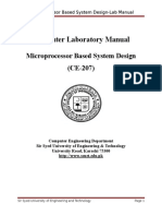 Computer Laboratory Manual1