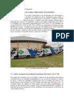 Transporte e Destino Final.docx