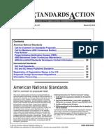 ASHRAE 90-1 -2013 .pdf
