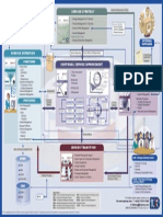 2011 ITIL 2011 Process Model