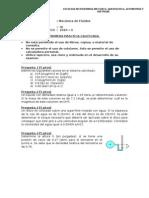 Mecanica de Fluidos - 2010-02-2010-08-23 - P001 - Cuestionario