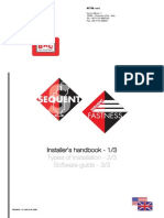 Manuale_Seq_Instal_1_3_EN.pdf