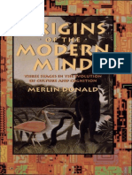 Merlin Donald, Origins of the Modern Mind.pdf