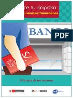 09 instrumentos financieros