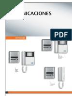 11_intercomunicadores