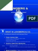 Brand Portfolio Mgt. Presentation PDF