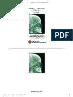 Introdução à Cefalometria Computadorizada