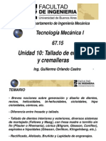 67.15_Unidad_10