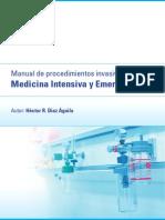Manual Medicina Intensiva