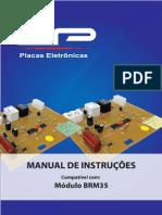 manual modulo BRM35.pdf