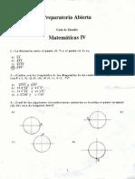 41-matematicasiv-examen5