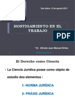 HOSTIGAMIENTO (1)