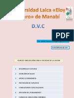 formato para la presentación de Proyectos de Vinculacion..pptx