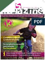 Magazine Kids - Final
