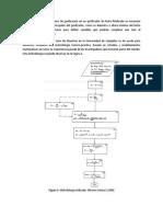 Parámetros Principales Del Gasificador a Estudiar